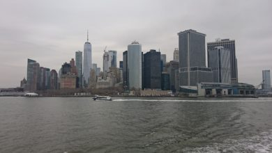 Photo of New York – New York